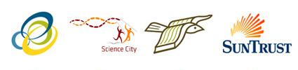 Logo Trends 1