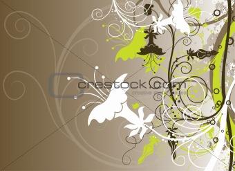 greenvectorflowers.jpg