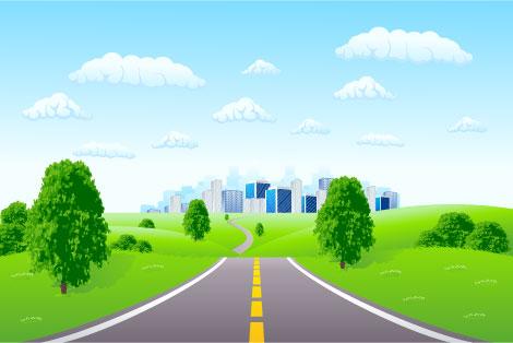 road-city.jpg